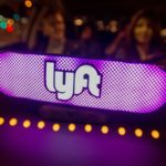 Lyft Q1 2021 earnings report