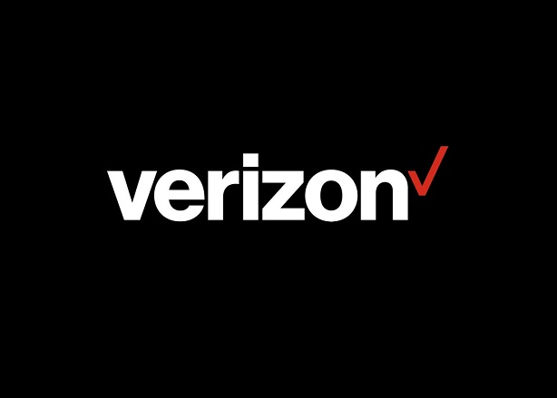 Verizon Media acquired by Apollo